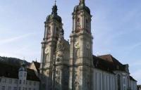 瑞士商业管理大学的介绍