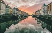 丹麦旅游签证迟迟不下来肿么办!