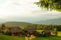 瑞士留学费用贵吗