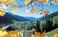 瑞士留学签证需要材料