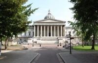 伦敦大学院校推荐