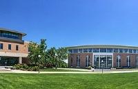罗杰威廉姆斯大学会是你的成功之路吗?