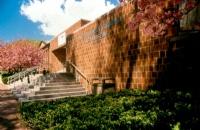 罗格斯大学新伯朗士威校区―美国新泽西州的最大高等学府