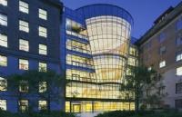 生物医学领域顶级大学―洛克菲勒大学