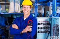 官宣:澳洲技术移民六大紧缺职业,这个职业年薪高达14万澳币!
