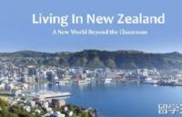 政府连颁多项新政,教师即将成为移民新西兰的大热门?