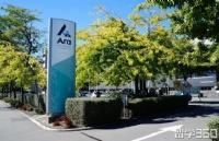 新西兰国立理工巡礼 | 坎特伯雷理工学院