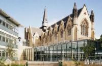 """利兹大学――TIMES英国""""年度最佳大学""""、规模全英第二!"""