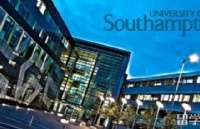英国唯一一所每个理工部都获五星研究评级的大学