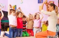 想来新西兰读幼教?来看看哪些学校最适合你!