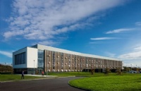 2018年度优秀大学――爱尔兰国立高威大学