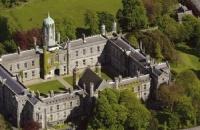 爱尔兰国立高威大学所获荣誉及优势专业