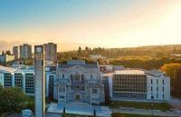 听说,2019年UBC大学申请难度要加大啦!!