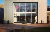圣马克和圣约翰大学设施