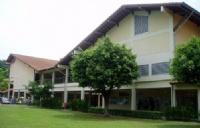 马来西亚汝来大学课程介绍