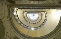 考陶尔德艺术学院基础设施