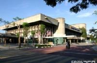 马来西亚多媒体大学专业设置