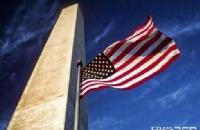 美国研究生留学可以申请贷款吗?