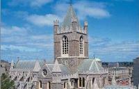 爱尔兰留学这四个安全法则你要知道!