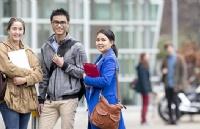 奥塔哥大学回国就业率