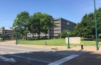 圣路易斯华盛顿大学回国认可度