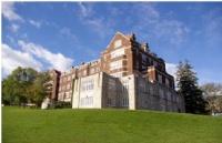 加拿大卡尔顿大学学士学位课程介绍