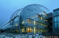 慕尼黑工业大学系科设置