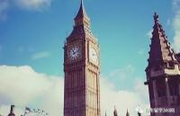 讲座回顾|去英国留学该如何选校?(上)