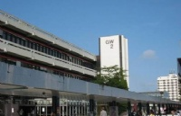 德国不来梅大学优势详情