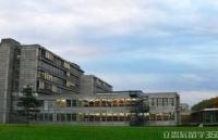 洛桑大学优势有哪些