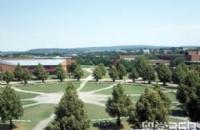 德国拜罗伊特大学录取条件详览