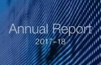 澳洲2018财年数据曝光:近6万人签证被取消!移民锐减4成!