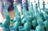 四大技能帮你适应美国留学生活