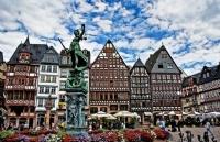 德国法兰克福大学材料分析