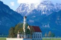 大学毕业申请德国留学
