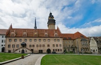德国留学程序