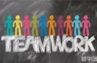 在澳洲留学,如何应对group work?