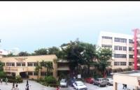 马来西亚泰来大学录取率