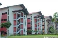 马来西亚林登大学会计专业介绍