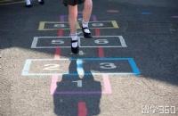 安排!去英国读中小学,几岁开始准备最合适?