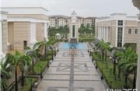 马来西亚世纪大学专业设置