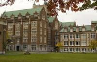 加拿大康考迪亚大学本科申请条件