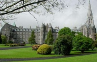 爱尔兰国立梅努斯大学硕士申请要求