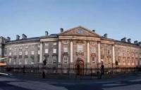 爱尔兰都柏林大学圣三一学院申请开放啦,错过悔一年