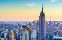最适合高科技人才的城市?全球Top20