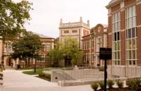 密苏里大学哥伦比亚分校毕业回国考研