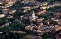 密苏里大学哥伦比亚分校毕业生起薪
