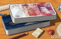 天啊!英国私校平均学费一年17,000英镑了?