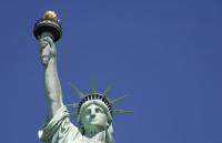 美国留学|美国各阶段留学的平均费用有多少?