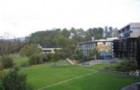 学生目标明确巧妙规划,成功入读澳洲八大名校